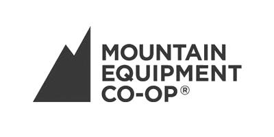 MEC-logo-bw