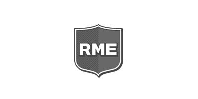 RME-logo-bw