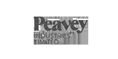 peavey-industries